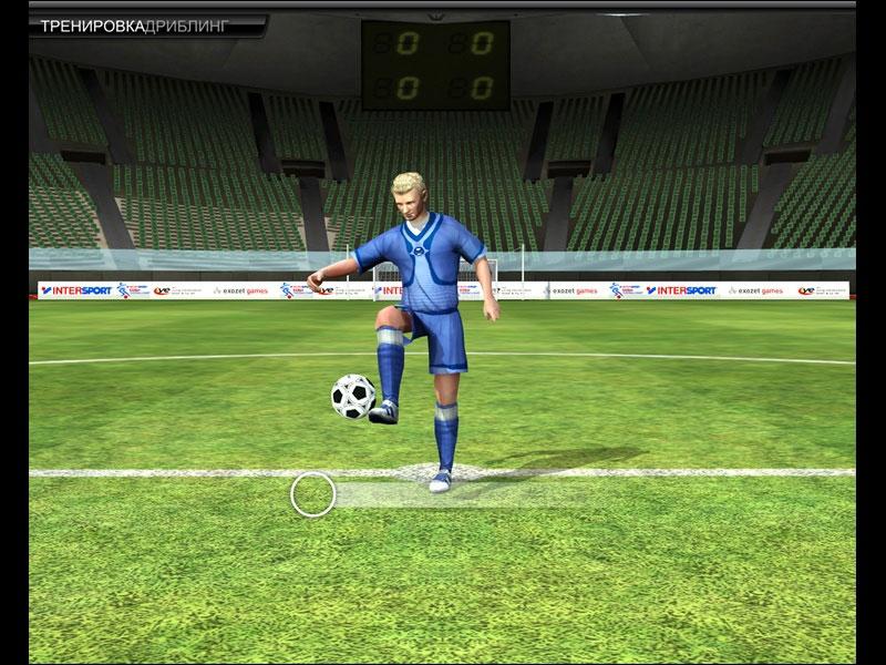 Soccer-Champ-2