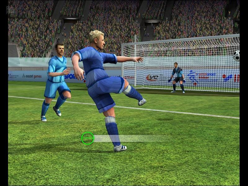 Soccer-Champ-3