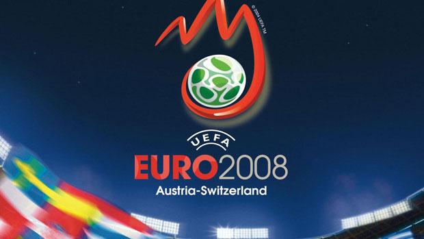 UEFA-EURO-2008-0