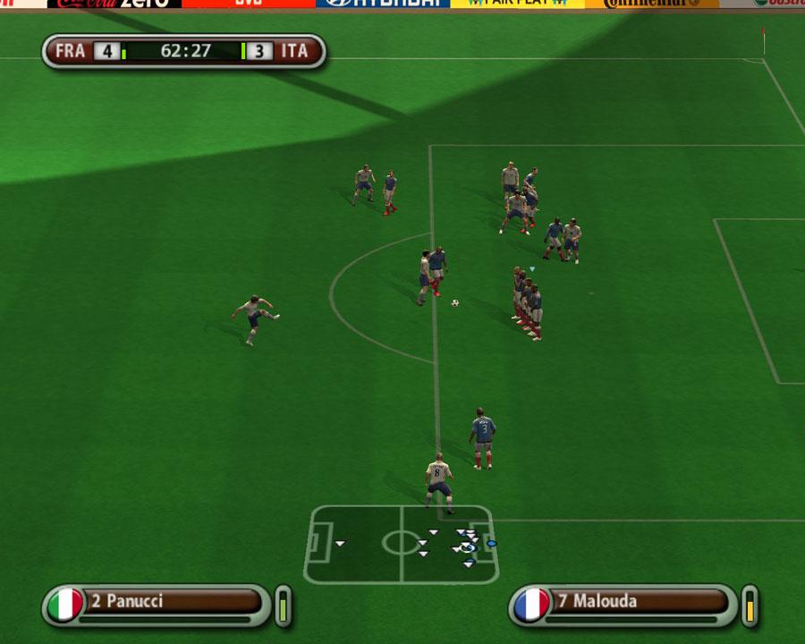 UEFA-EURO-2008-1