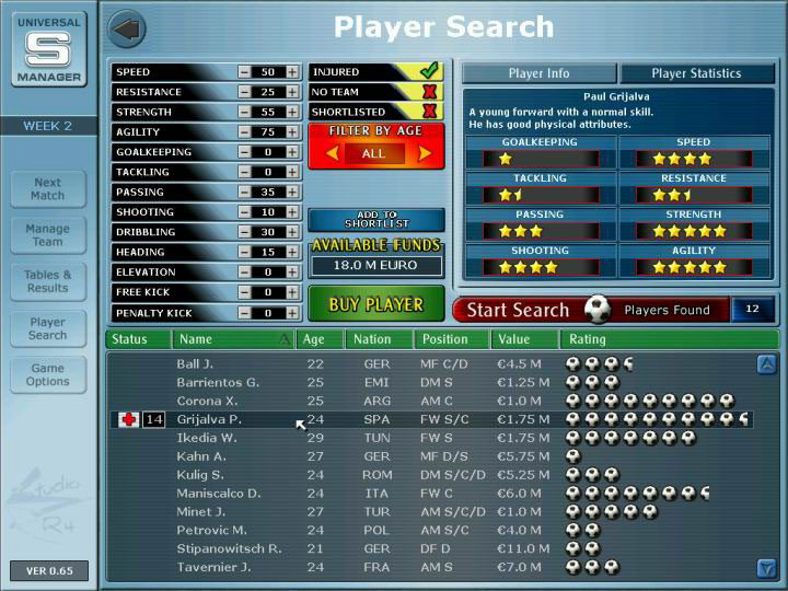 Universal-Soccer-Manager-2