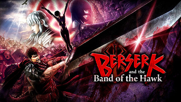 BERSERK-and-the-Band-of-the-Hawk1
