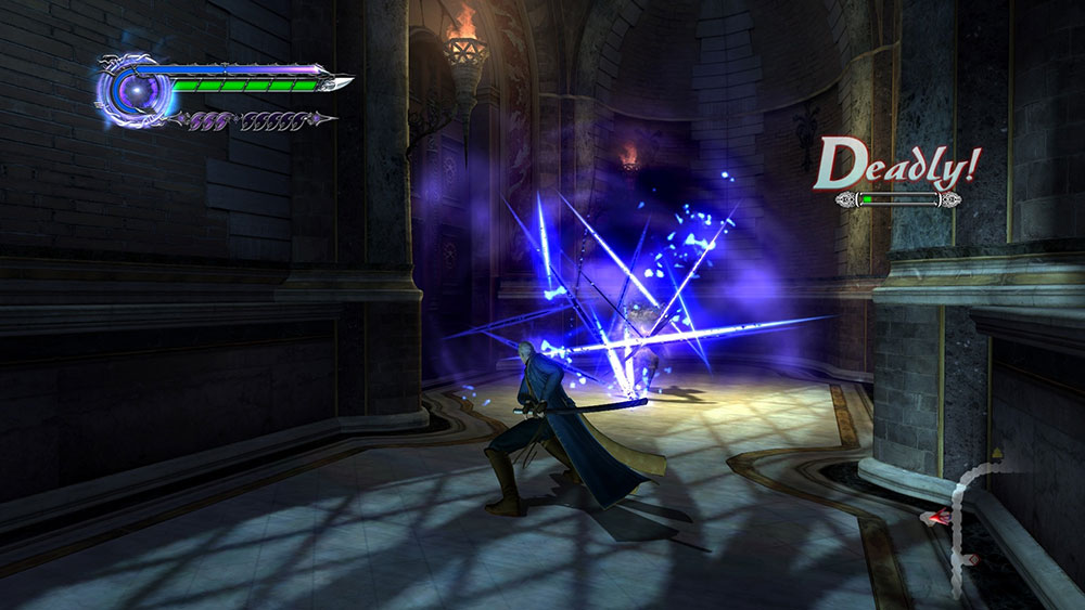 Devil-May-Cry2