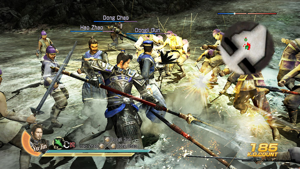Dynasty-Warriors5