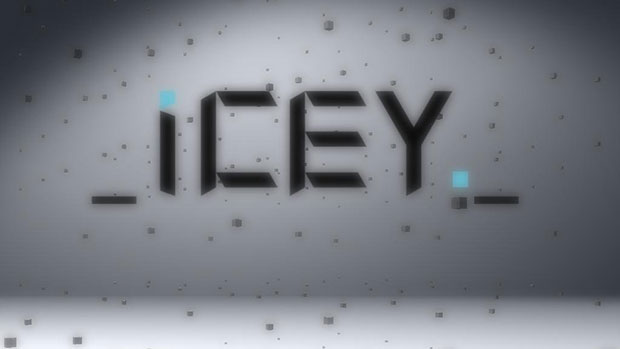 ICEY1