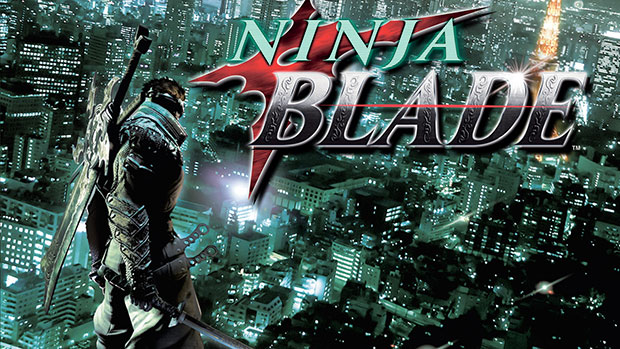 Ninja-Blade1