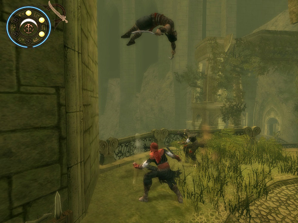 Prince-of-Persia2