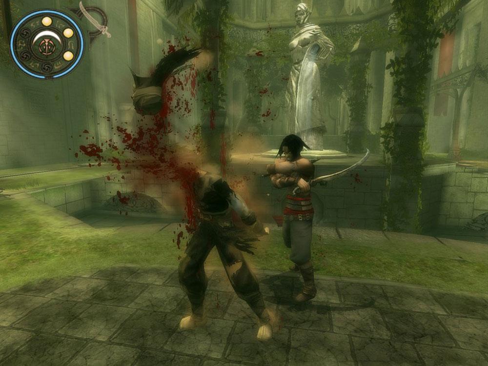 Prince-of-Persia3