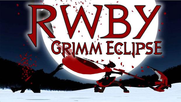 RWBY-Grimm-Eclipse1