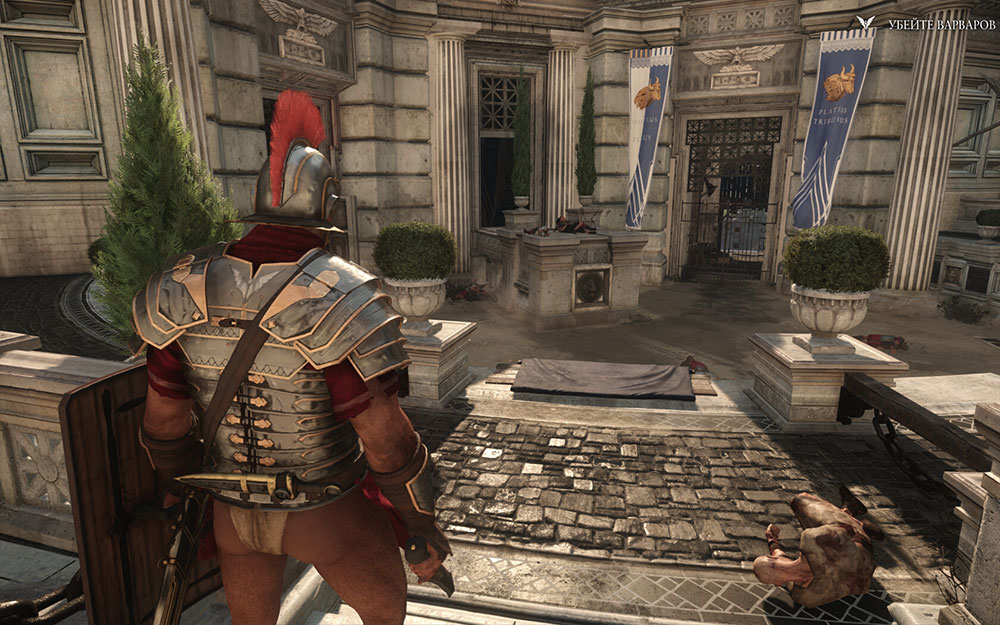 Ryse-Son-of-Rome2