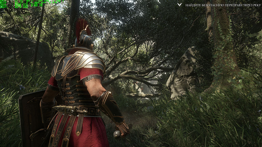 Ryse-Son-of-Rome3