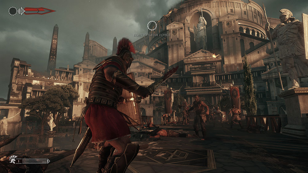 Ryse-Son-of-Rome4