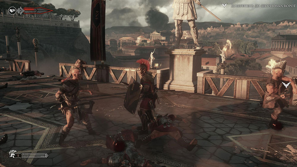 Ryse-Son-of-Rome5