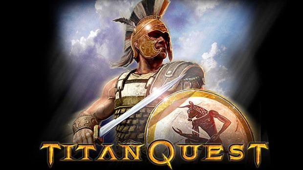 Titan-Quest-1