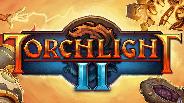 Torchlight-II1