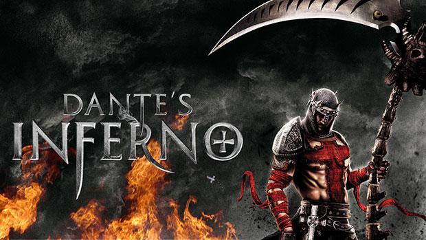 dante-s-inferno-1