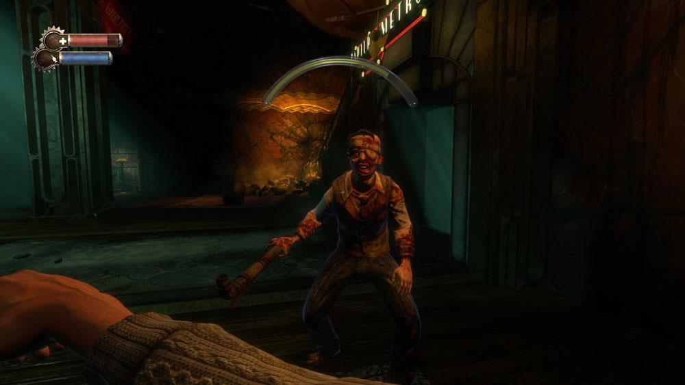 BioShock-13