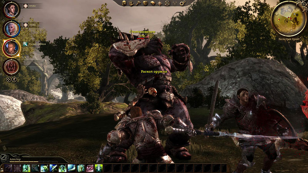 Dragon-Age-Origins2