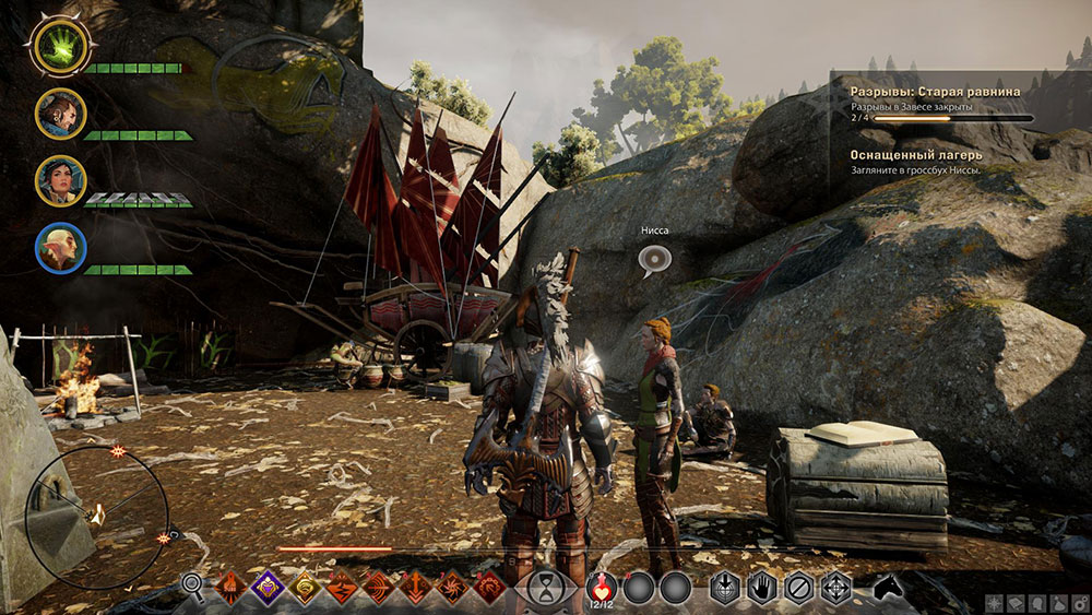 Dragon-Age-Origins3