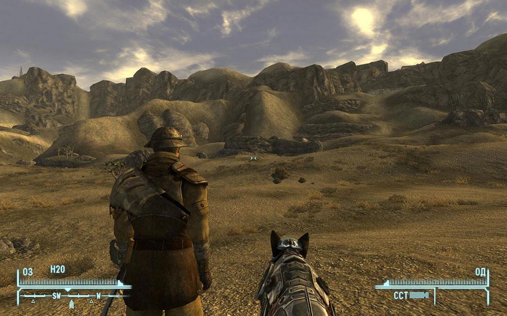 Fallout-3-3