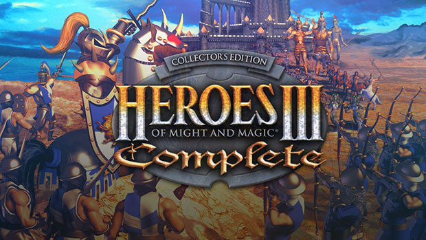 Heroes-of-Might-and-Magic-III1