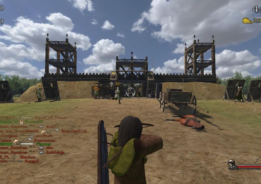 Mount-&-Blade-Warband4