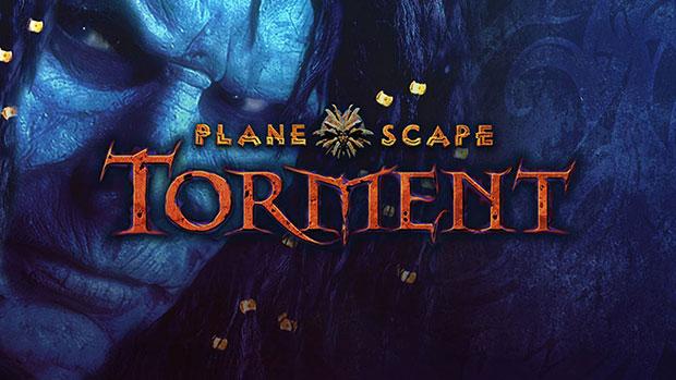 Planescape-Torment11