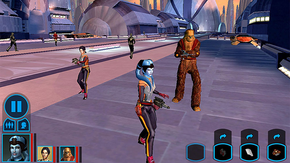 Star-Wars-Knights-Of-The-Old-Republic2