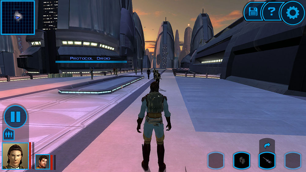 Star-Wars-Knights-Of-The-Old-Republic4