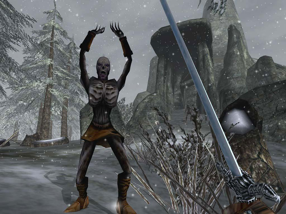 The-Elder-Scrolls-III-Morrowind3