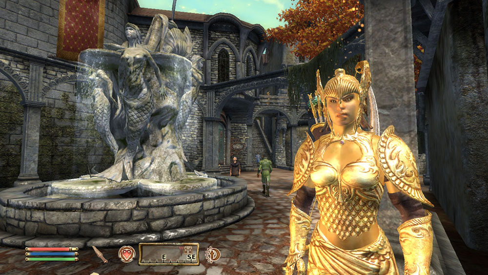 The-Elder-Scrolls-IV-Oblivion2