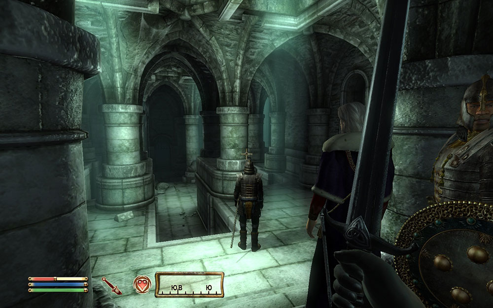 The-Elder-Scrolls-IV-Oblivion5