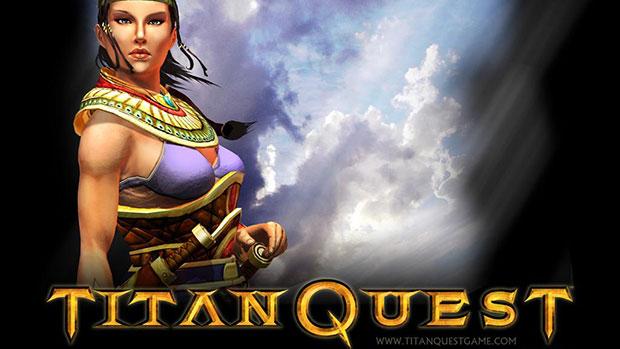 Titan-Quest1