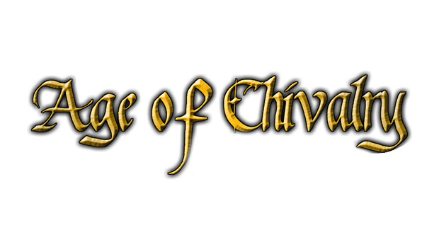 Age-of-Chivalry1