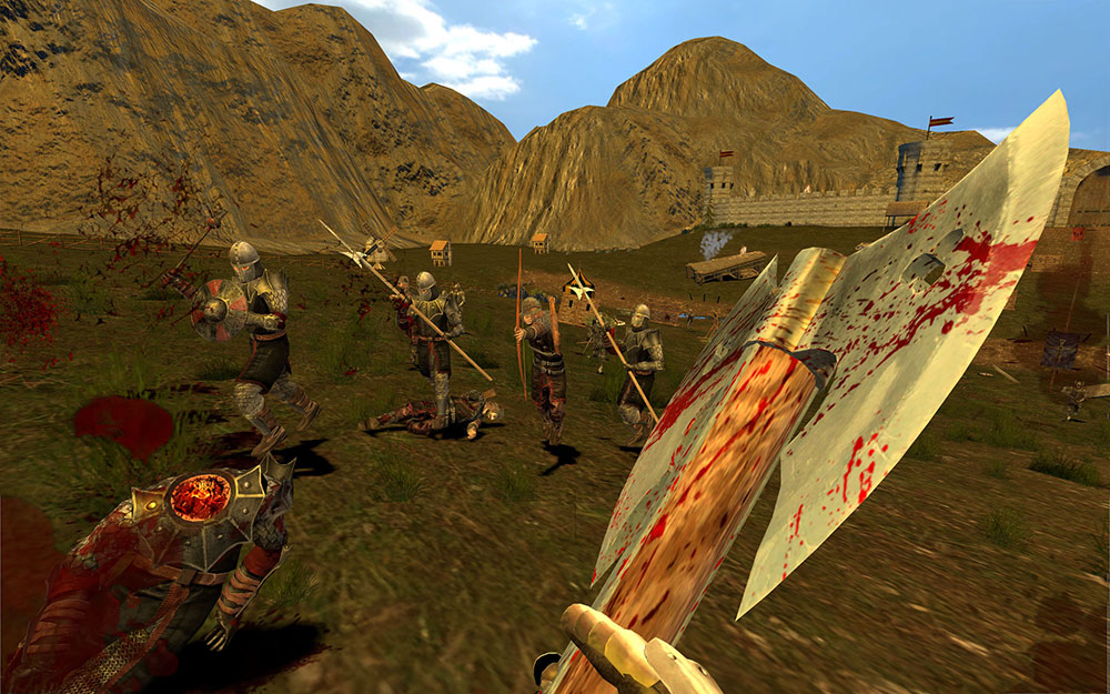 Age-of-Chivalry2