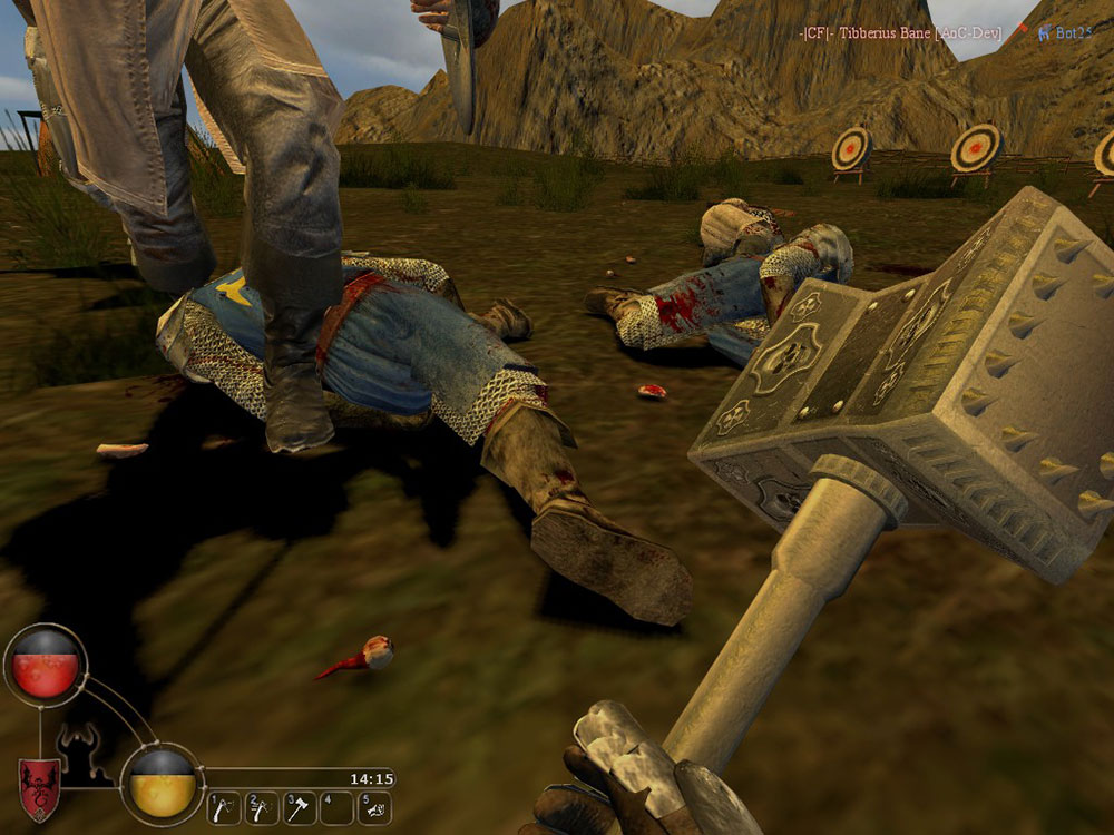 Age-of-Chivalry3