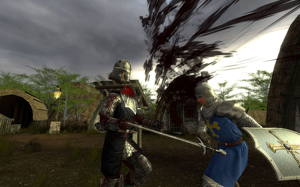 Age-of-Chivalry4