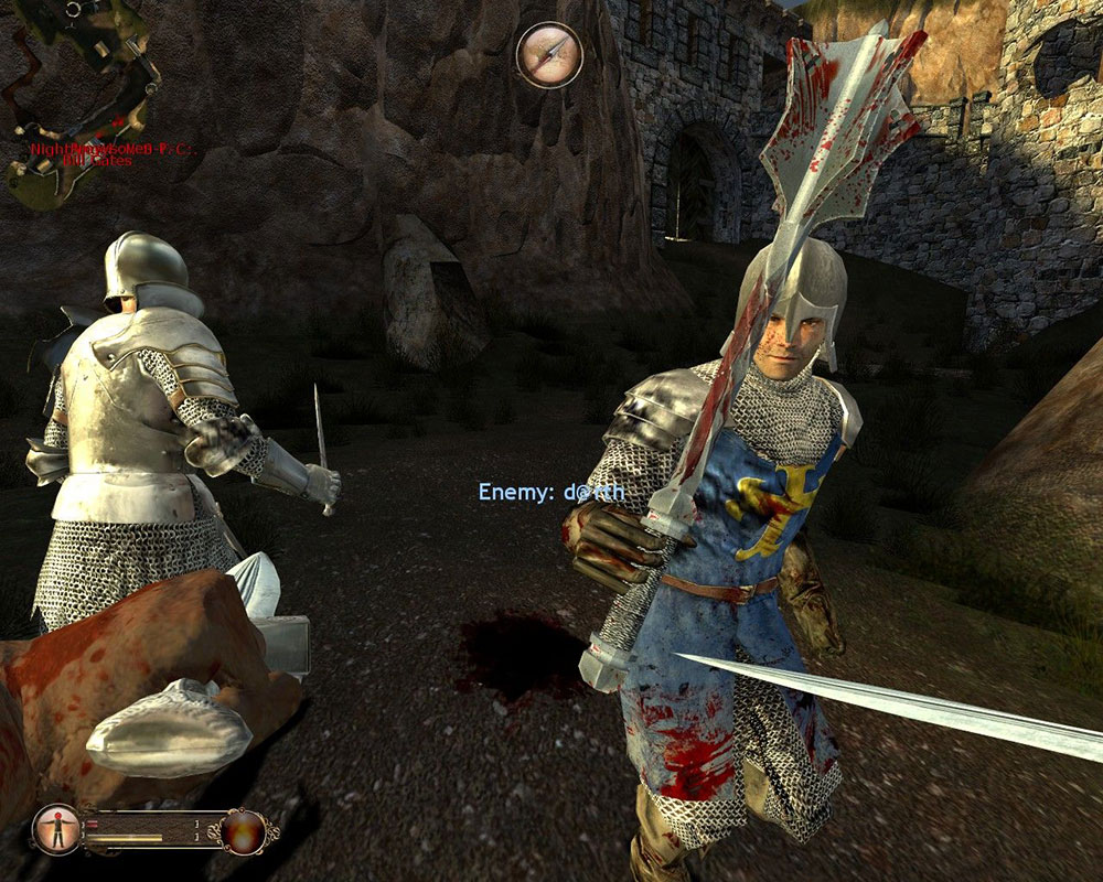 Age-of-Chivalry5