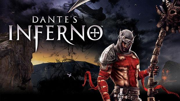 Dante's-Inferno1