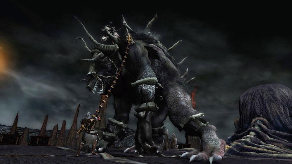Dante's-Inferno4