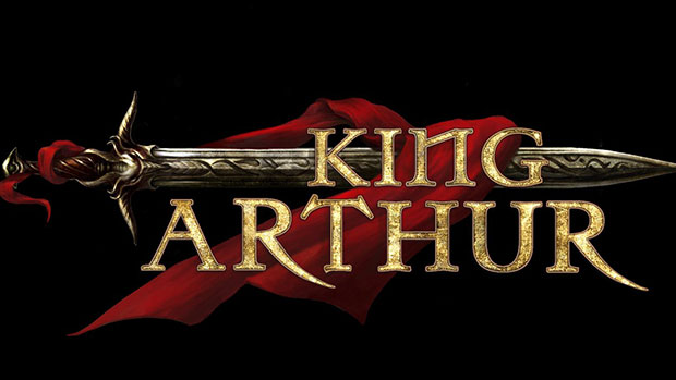 King-Arthur-The-Role-Playing-Wargame1