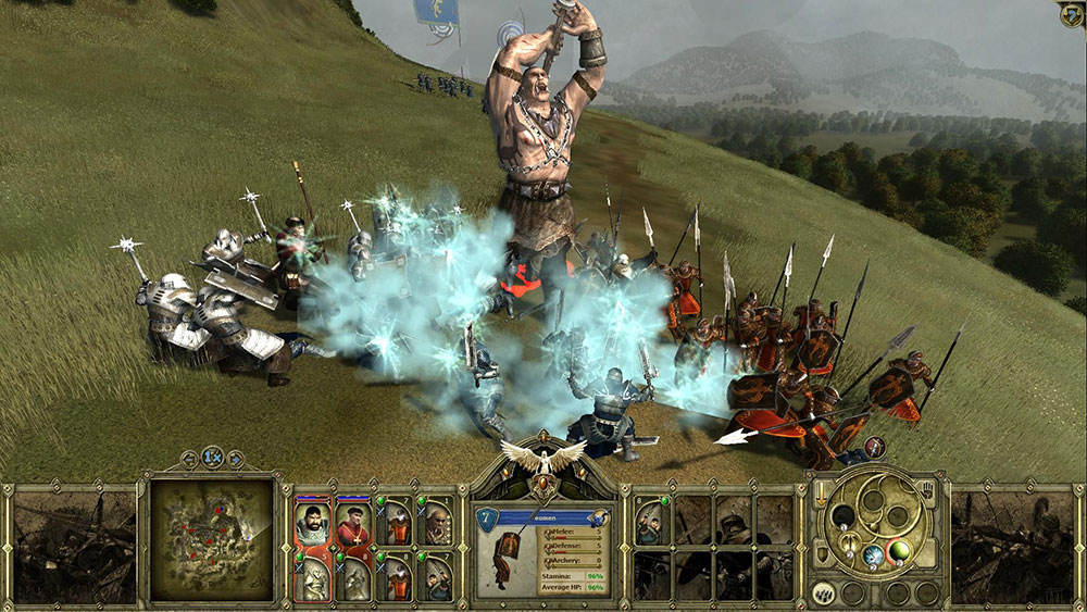 King-Arthur-The-Role-Playing-Wargame2