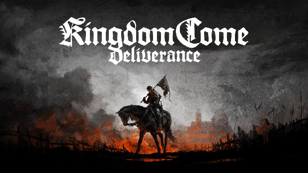 Kingdom-Come-Deliverance1