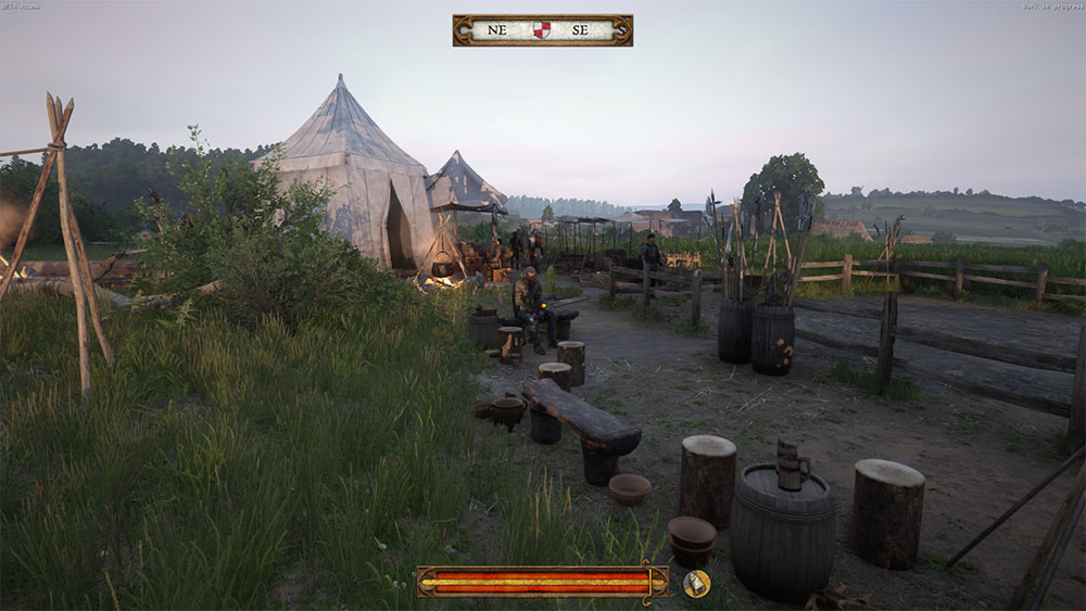 Kingdom-Come-Deliverance3