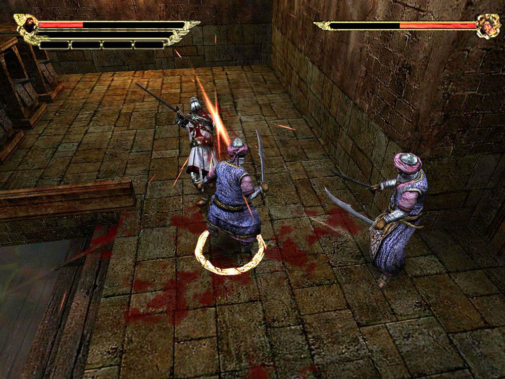 Knights-of-the-Temple-Infernal-Crusade2