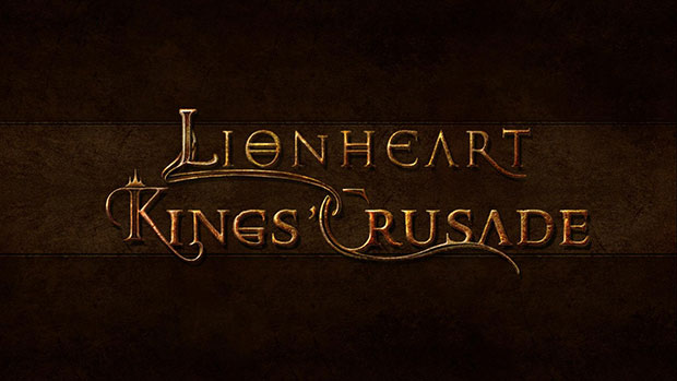 Lionheart-Kings'-Crusade1
