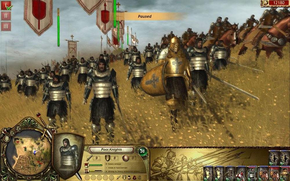 Lionheart-Kings'-Crusade2