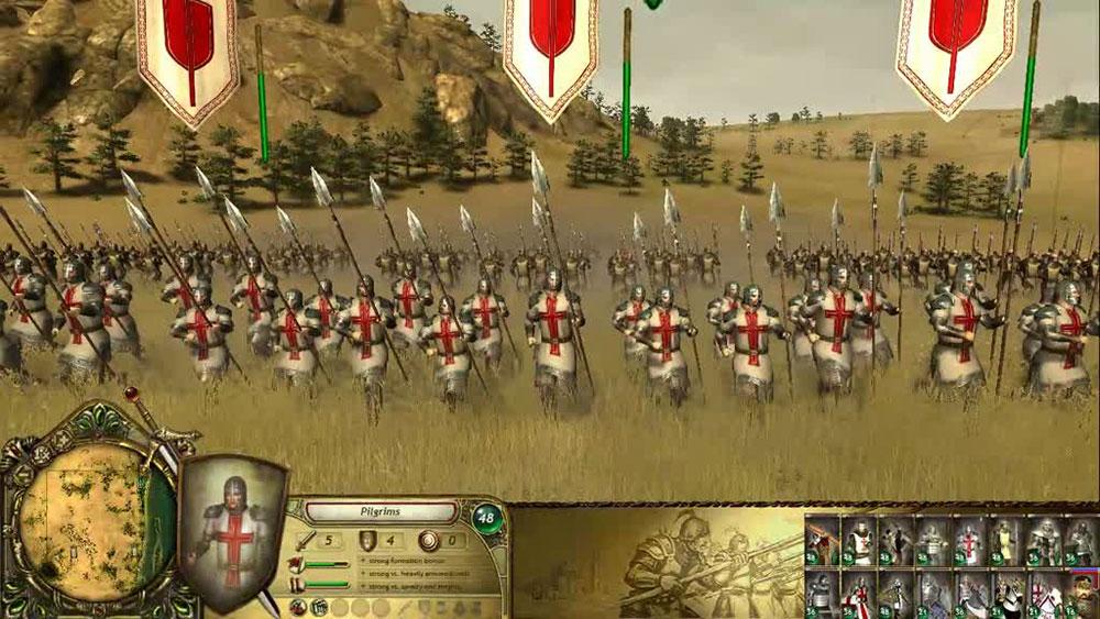 Lionheart-Kings'-Crusade4