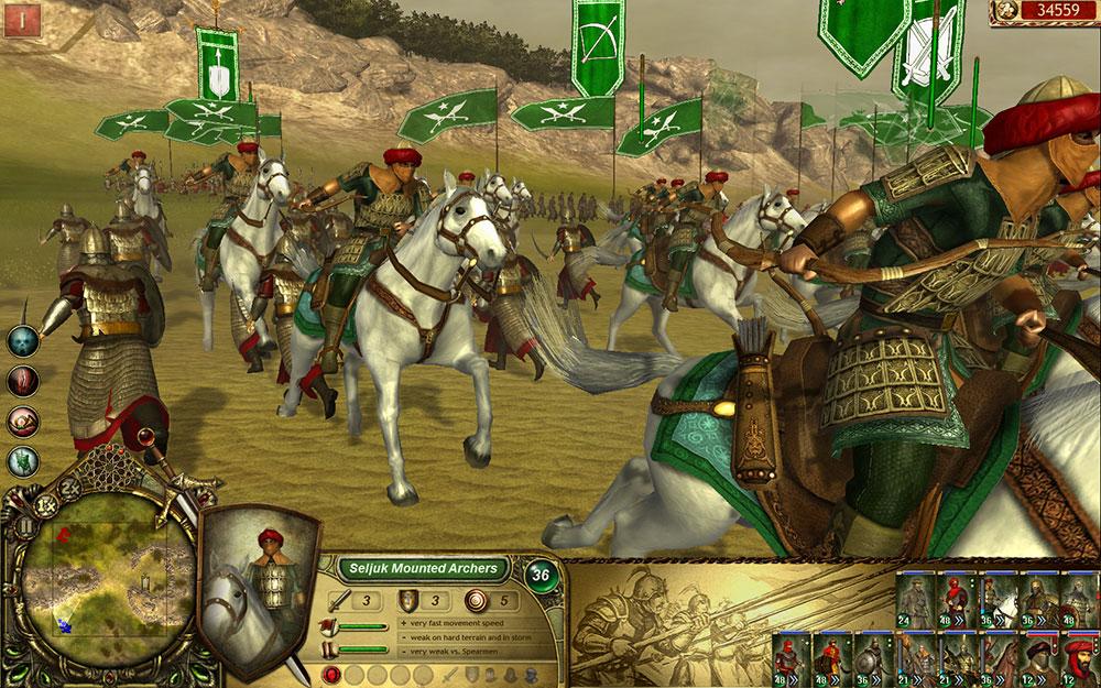 Lionheart-Kings'-Crusade5