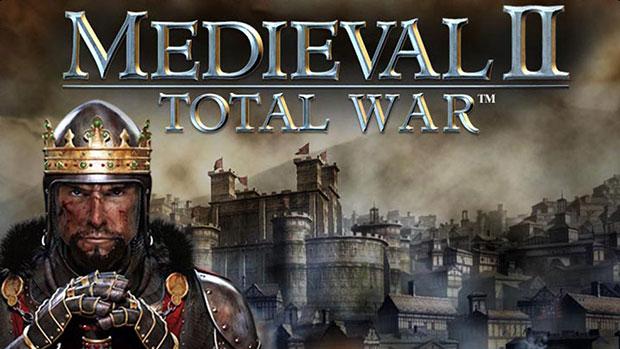 Medieval-2-Total-War1